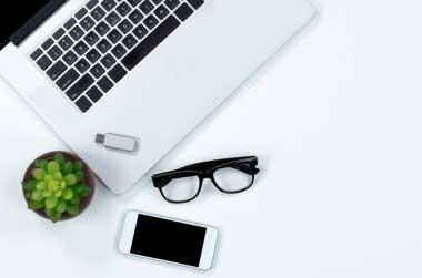 La création de site internet/site web à Clichy