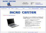Microcenter, Broker Informatique (95)