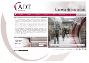 ADT International, l'agence de traduction