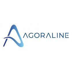 Produit Agoraline 01
