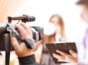 Films vidéos