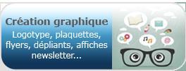 Créations graphiques / print