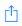 Le logo raccourci iPhone