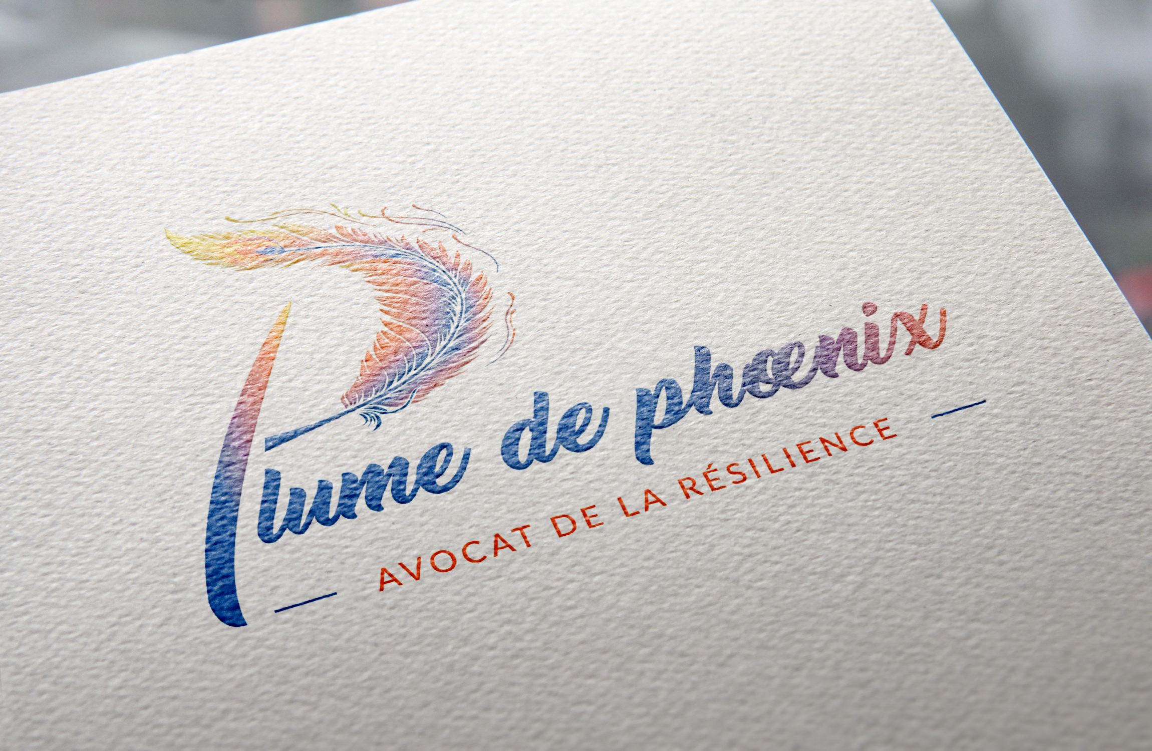 Agoraline, agence de communication spécialisée dans la création de logo et de charte graphique à Pierrelaye 95