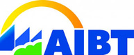 Logo AIBT