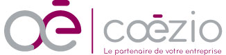 Logo Coezio