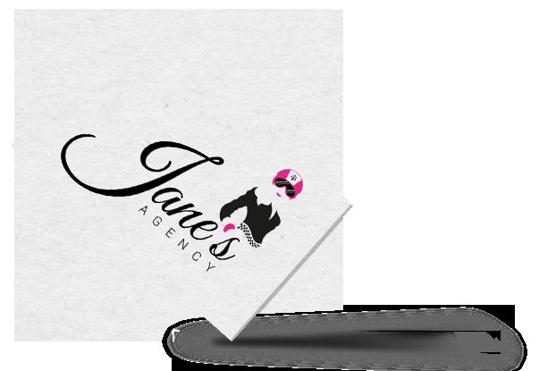 Création de logo à votre image pour faire bonne impression
